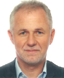 Paweł Mielke