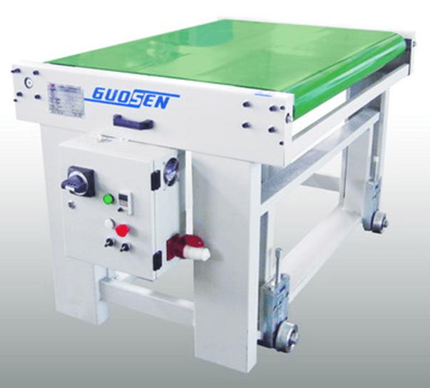 Guosen GSSS6002