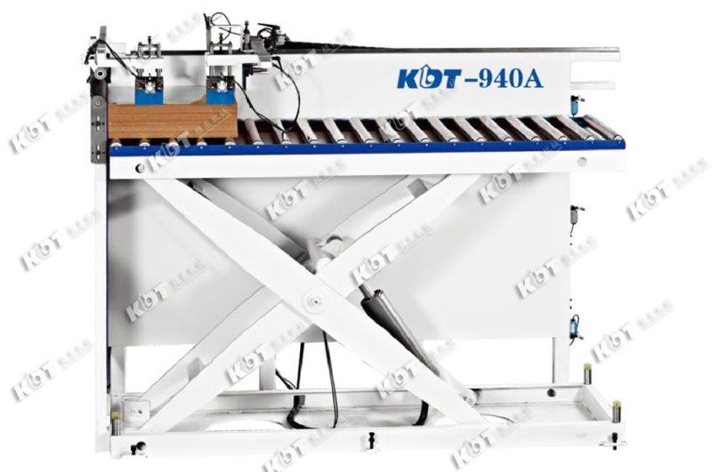 KDT 940A
