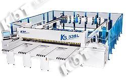 KDT KS338L