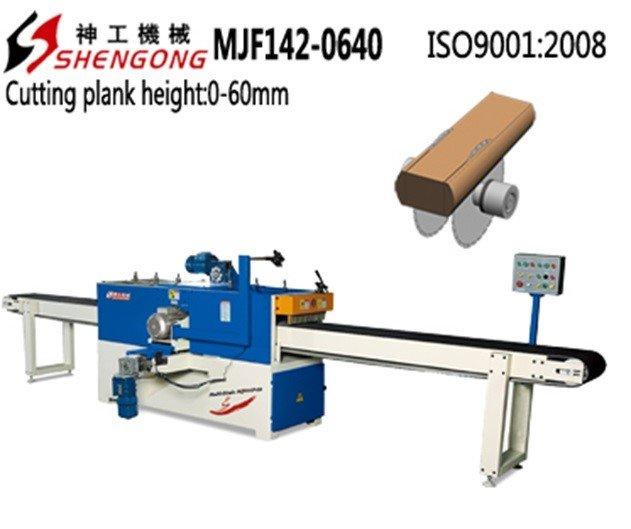 Shengong MJF 142 – 0640