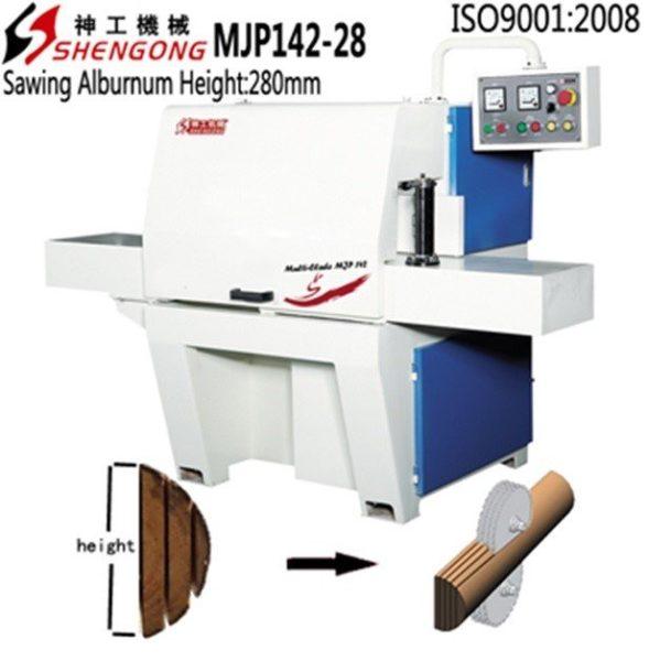Shengong MJP 142-28