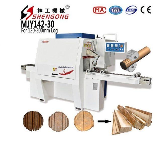 Shengong MJY 142-30