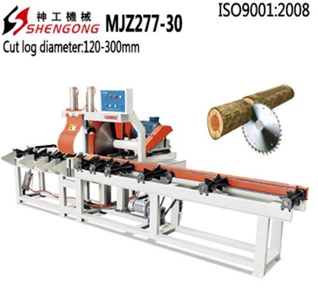 Shengong MJZ 277-30