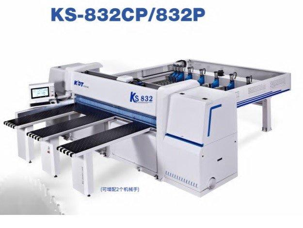 KDT KS832CP