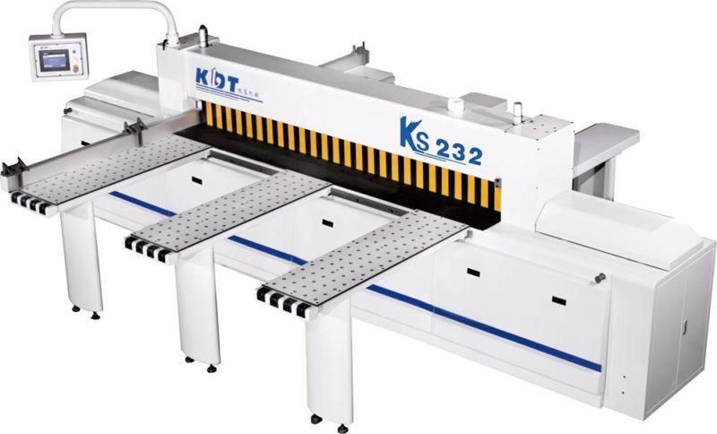 KDT KS232