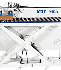 kdt-940a