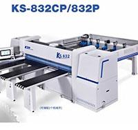 ks-823cp/832p