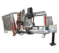 maszyna do klejenia