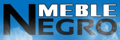 Instalacja linii do optymalizacji System TM w firmie Meble Negro