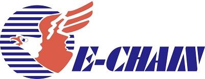 Formatyzerko-czopiarki E-Chain